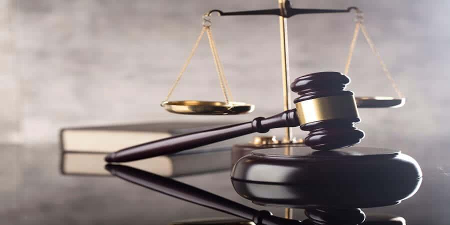 ביטול מחיקת כתב אישום פלילי