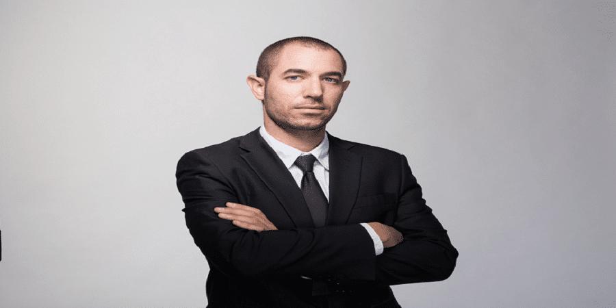 עורך דין פלילי מומחה למחיקת כתב אישום - איתמר צור
