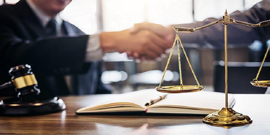 מהו ביטול רישום משטרתי עורך-דין פלילי איתמר צור
