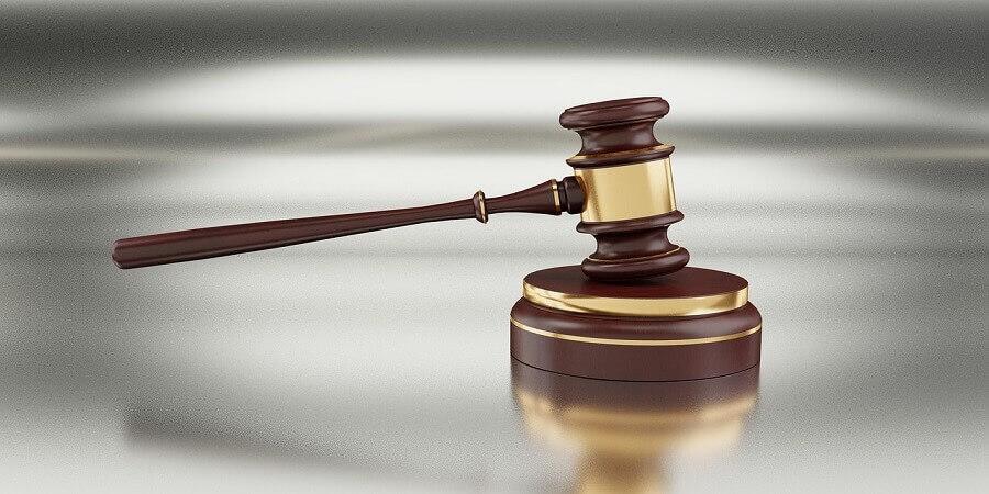 ייעוץ משפטי לפני חקירה - עורך דין פלילי איתמר צור