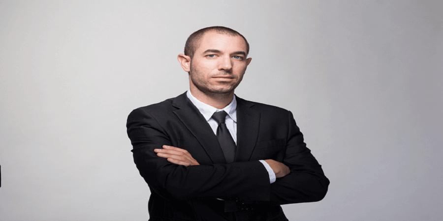 עורך דין פלילי ברמת גן מעל 10 שנות ניסיון - איתמר צור